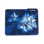 RantoPad H1 mini丝滑系列 鼠标垫/RantoPad