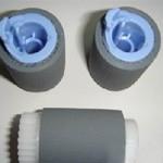 惠普P4015搓纸轮T1 打印机配件/惠普