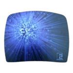 Func 蓝色牵制鼠标垫 F2(1030) 鼠标垫/Func