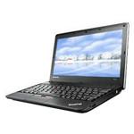 ThinkPad E135 3359A58