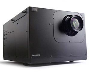 BARCO SIM 7D    巴可投影机全系列,欢迎来电咨询13552241288