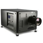 BARCO HDX-W12 投影机/BARCO