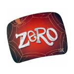 迪士尼SBD420(红)怪诞ZERO网游玩家专用鼠标垫 鼠标垫/迪士尼