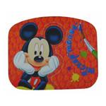 迪士尼SBD184米奇鼠标垫 鼠标垫/迪士尼