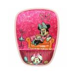 迪士尼SBD-196(粉)浪漫米妮护腕鼠标垫 鼠标垫/迪士尼