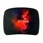 迪士尼SBD420(红)米奇1928网游玩家专用鼠标垫 鼠标垫/迪士尼