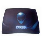 MUSTANG 梦幻系列游戏垫(外星人) 鼠标垫/MUSTANG