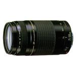 佳能EF 75-300mm f/4-5.6 III USM 镜头&滤镜/佳能