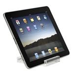 泰格斯AWE65US iPad1/iPad2通用MINI支架 苹果配件/泰格斯