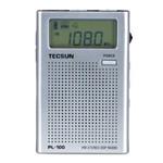 德生PL-100 收音机/德生