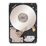 希捷900GB/10000转/SAS(ST9900805SS) 服务器硬盘/希捷