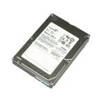希捷300GB/10000转/SAS(ST9300603SS) 服务器硬盘/希捷