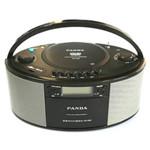 熊猫CD-900 收音机/熊猫