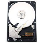 日立500GB/7200转/Ultrastar A7K1000(HUA721050KLA330) 服务器硬盘/日立