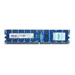 记忆REG/DDR2/667/4G 服务器内存/记忆
