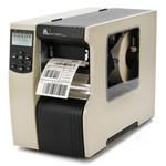Zebra R110Xi4(300dpi) 条码打印机/Zebra