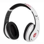 赛尔贝尔G04-900凯歌 耳机/赛尔贝尔