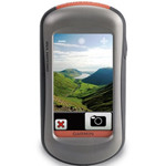 Garmin Oregon 550 Outdoor GPS设备/Garmin