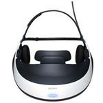 索尼 HMZ-T1 3D眼镜/索尼