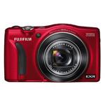 富士F800 数码相机/富士