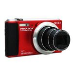 柏卡Luxmedia 14-Z12S(单机) 数码相机/柏卡