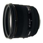 适马50mm F1.4 EX DG HSM(佳能卡口) 镜头&滤镜/适马