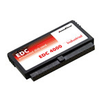 InnoDisk 16GB EDC 4000 Horizontal ��̬Ӳ��/InnoDisk