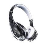 魔声 DIAMOND TEATS钻石耳机 耳机/魔声