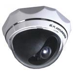 HYUNDAI 黑白半球型摄像机(HY-1205) 安防监控系统/HYUNDAI