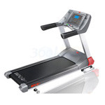 万年青7000EA跑步机 健身器材/万年青