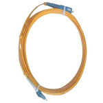 三益ST-ST 光纤线缆/三益