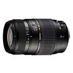 腾龙AF70-300mm f/4-5.6 Di LD Macro 1:2(A17)佳能卡口 镜头&滤镜/腾龙