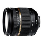 腾龙SP AF 17-50mm f/2.8 XR Di II VC(B005)佳能卡口 镜头&滤镜/腾龙