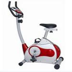 康乐佳KLJ-9.3-4健身车 健身器材/康乐佳