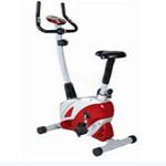 康乐佳KLJ-5.6-2健身车 健身器材/康乐佳