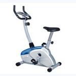 康乐佳KLJ-6.5B健身车 健身器材/康乐佳