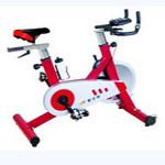 康乐佳KLJ-9.2K健身车 健身器材/康乐佳