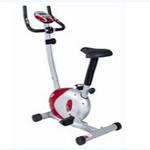 康乐佳KLJ-3.6A健身车 健身器材/康乐佳