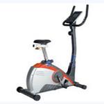 康乐佳KLJ-8702健身车 健身器材/康乐佳