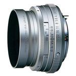 宾得FA 43mm f/1.9 Limited(三公主之一) 镜头&滤镜/宾得