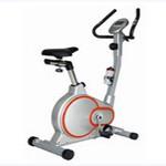 康乐佳KLJ-7.4健身车 健身器材/康乐佳