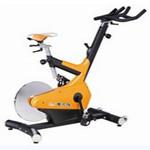 康乐佳KLJ-8902健身车 健身器材/康乐佳