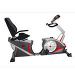 万年青WNQ-7318WD健身车 健身器材/万年青