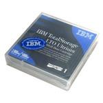 IBM 08L9120 �Ŵ�/IBM
