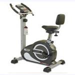 艾威BC6850健身车 健身器材/艾威