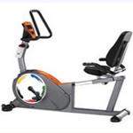 艾威RC6810健身车 健身器材/艾威