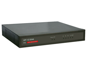 IP-COM R5图片