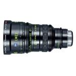 卡尔蔡司Lightweight Zoom LWZ.2 镜头&滤镜/卡尔蔡司