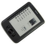 汉王N510二代 电子书/汉王