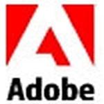 ADOBE Photoshop 7.0 for Mac&Win(中文版) 图像软件/ADOBE